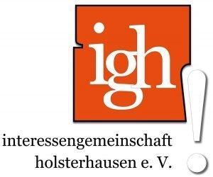 Gottschling Immobilien ist Mitglied in der Interessensgemeinschaft Holsterhausen e. V.