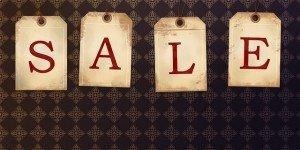 zu verkaufen 1436562011