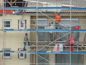 renovierung 1436293721