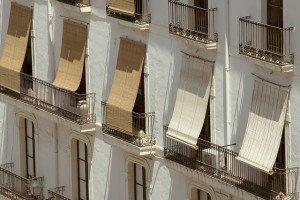 balkon 1437026181